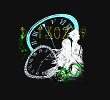 Steins;gate Unisex T-Shirt