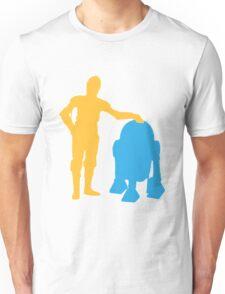 True Buds Unisex T-Shirt
