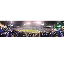 Colts-Patriots 2015 Photographic Print
