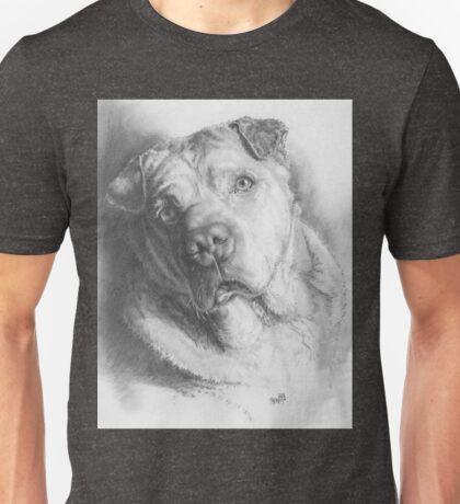 Max, RIP My Friend Unisex T-Shirt