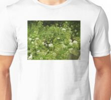 summer in Devon Unisex T-Shirt