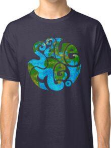 Save Me! Classic T-Shirt