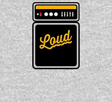 Loud and Proud Amp Unisex T-Shirt