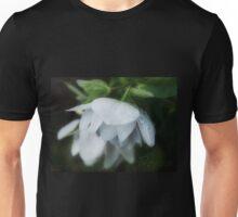 Dreams Are - Inspirational Art By Jordan Blackstone Unisex T-Shirt