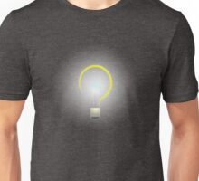Great Idea Unisex T-Shirt