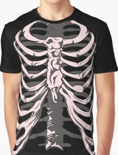Ribs 4 Graphic T-Shirt