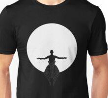 Ahkenaten Unisex T-Shirt