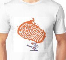 Good Mythical Moring Unisex T-Shirt