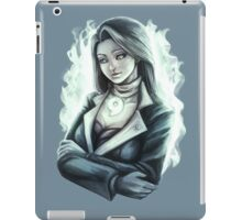 Mia Fey iPad Case/Skin