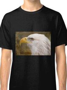 Strength and Beauty - Nature Art Classic T-Shirt
