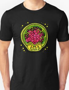 Little Metroid Larva Unisex T-Shirt