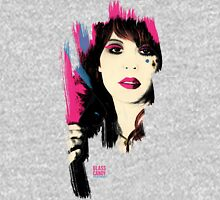 Glass Candy Fan T-shirt Unisex T-Shirt