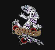 """""""Keeper Leopard Gecko"""" Unisex T-Shirt"""