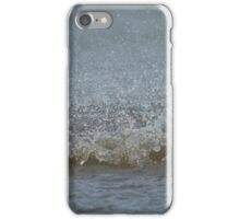 Forces Of Nature Meet iPhone Case/Skin