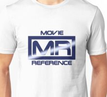 Movie Reference - Terminator 2: Judgment Day Unisex T-Shirt