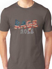 RAGE 2016 Unisex T-Shirt