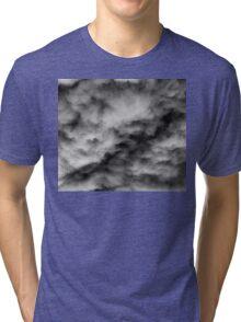 ama no hara - ichi (New) Tri-blend T-Shirt