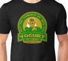 The great Yogurt Unisex T-Shirt