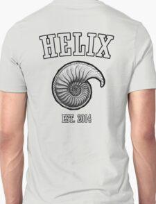 Praise Helix. T-Shirt