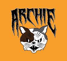Archie, Top Cat! T-Shirt