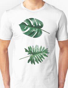 Laua Good vibes #hawaii Unisex T-Shirt