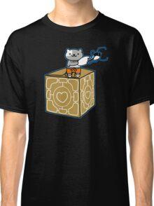 Portal Atsume Classic T-Shirt