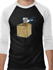 Portal Atsume T-Shirt