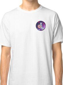 Dugong Dreams Classic T-Shirt