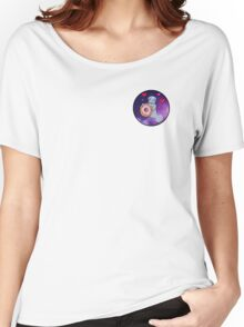 Dugong Dreams Women's Relaxed Fit T-Shirt
