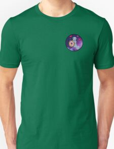 Dugong Dreams Unisex T-Shirt
