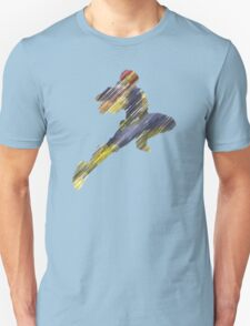 The Knee Unisex T-Shirt