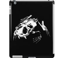 Bloodworm Orgy iPad Case/Skin