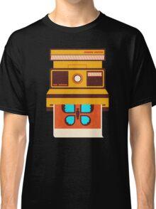 Polaroid Classic T-Shirt