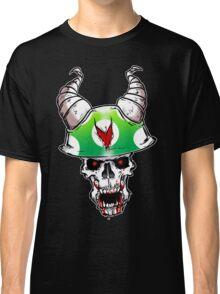 Vinesauce Mushroom Classic T-Shirt