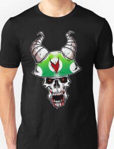 Vinesauce Mushroom Unisex T-Shirt
