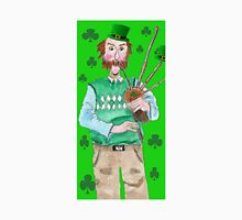 St Patrick's day fun Unisex T-Shirt
