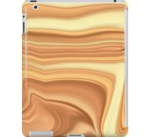 House Of Our Father iPad Case/Skin