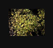 Autumn Abstract Unisex T-Shirt