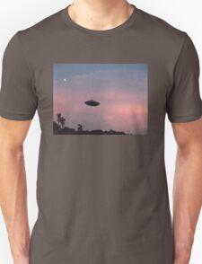 EVIDENCE T-Shirt