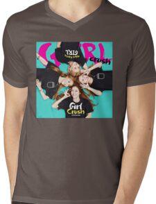 Mamamoo 'Girl Crush' T-Shirt