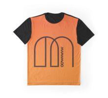 Mamamoo 'Melting' Graphic T-Shirt