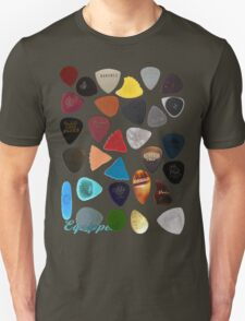 Equipped Unisex T-Shirt
