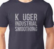 Seinfeld: Kruger Industrial Smoothing...K-Uger! Unisex T-Shirt