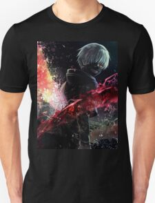 Tokyo ghoul Awesome  Unisex T-Shirt
