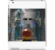 The Omni-Star AI iPad Case/Skin