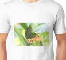 I Am Invisible Unisex T-Shirt