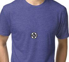 Do What Thou Wilt Tri-blend T-Shirt