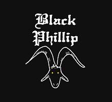 Black Phillip Unisex T-Shirt