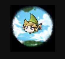 Link(Skyward Sword) Unisex T-Shirt
