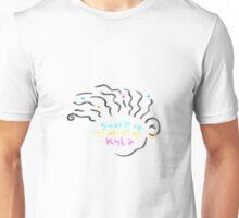 Super Duper Kyle Logo  Unisex T-Shirt